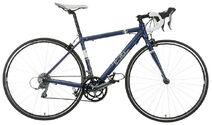 Pendleton-Initial-womens-road-bike