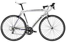 Cannondale-caad8-tiagra-2015-road-bike