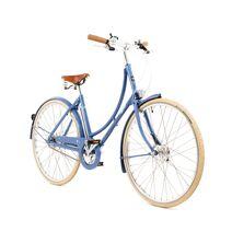 Main-poppy-blue450x450