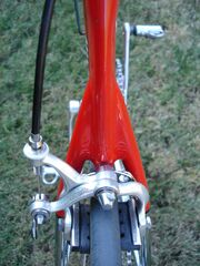 Serotta+Wishbone+seatstay-2834