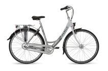 EspritC3-7 D silverwhite