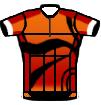 NairobiCityCyclingClub