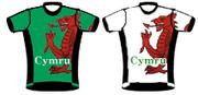 OCM Cymru shirts
