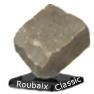 OCM Roubaix Trophy