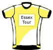 OCM Essex shirt