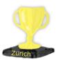 OCM ZBZ Trophy