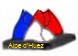 OCM Alpe D'Huez Trophy