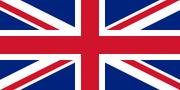 Groot-Brittannie