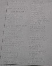 Gascoyne Thomas monument1