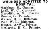 Hastings Standard 1918-01-17