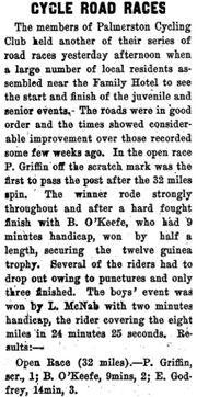 Manawatu Times 1914-09-10