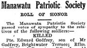 Manawatu Times 1918-04-27