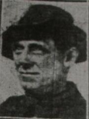 Thomas Jepson Gascoyne - Derbyshire Times