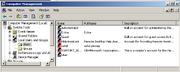 Cygwin SSHD Install02