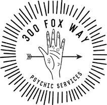 300-fox-way-canvas