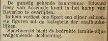 Sportwereld 1919-02-24