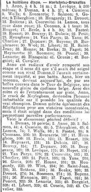 Le Vingtième Siècle 1909-08-16B
