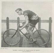 Banker George 09 1898