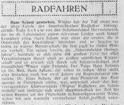 ILL SP 1917-10-05 Hans Schum OVL