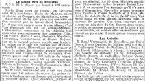 Le Vingtième Siècle 1914-05-19