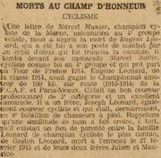 L'Auto-vélo 1918-05-15