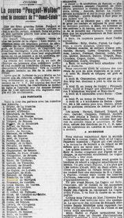 L'Ouest-Éclair 1914-05-23 1