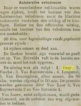 De Volksstem 1912-06-02