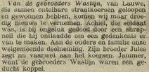 Sportwereld 1919-02-08 3