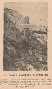 Wattelier Antony graf Sporting 1915-09-02 2