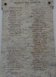 Liege memorial univ 05