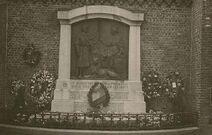 Monument Marke 03