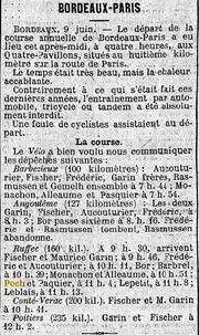 Le Matin 1900-06-10
