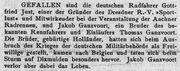 Just Gottfried,Ganzevoort Jakob - Allgemeine Sport-Zeitung 1914-12-06