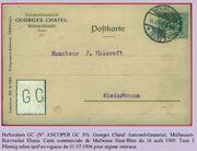 Les-timbres-perfores-en-alsace-lorraine-1876-1918