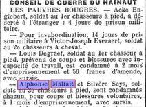 Journal de Charleroi 1914-02-20