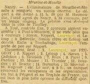 Paris-midi 1911-04-04