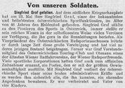 ILL SP 1917-07-06 Siegfried Graf OVL