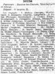 Le Petit Parisien 1911-05-19