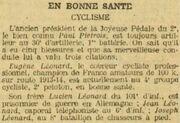 L'Auto-vélo 1917-09-28