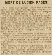 L'Auto-vélo 1918-06-10