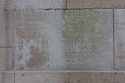 Messines Ridge Memorial 2