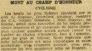 L'Auto-vélo 1917-02-16.jpg