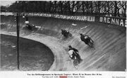 Sport im Bild 1914-04-03 p433