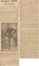 Sportwereld 1914-06-22