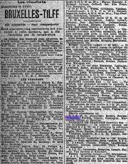 La Dernière Heure 1913-04-21 1