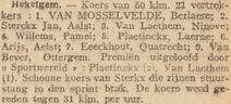 Sportwereld 1914-06-10