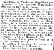 La Meuse 1911-08-29