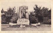 Monument Mons-en-Baroeul 02