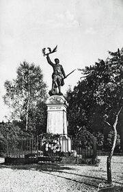 Monument Voujeaucourt 2