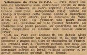 L'Athlète 1918-09-21